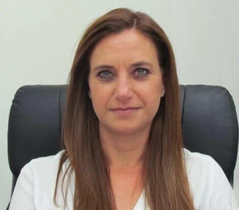Yael Haran Morushan